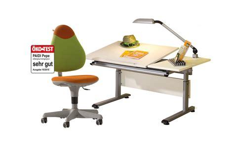 schreibtischstühle test der perfekte sitz worauf es bei schreibtischst 252 hlen f 252 r