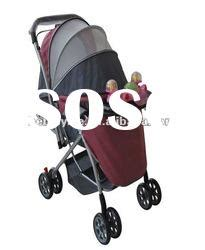 Baby Safe Foldable Baby Carrier foldable baby stroller foldable baby stroller