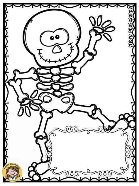 imagenes para colorear ofrendas dia muertos dibujos para colorear el dia de los muertos 8 imagenes