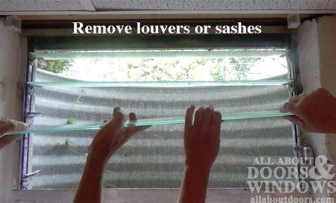 replacing basement windows concrete how to replace a basement window in concrete replacing