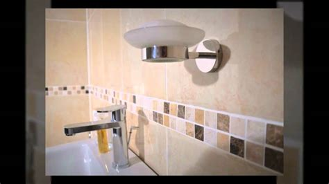 Mariwasa Bathroom Tile Designs Beige Bathroom Wall Tiles And Beige Bathroom Floor Tiles