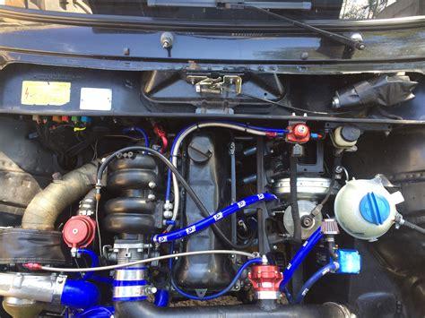lada a tubo lada 2107 turbo
