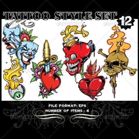 tattoo goo poster 222 best images about vectors on pinterest vector
