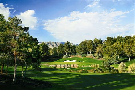 6 best public golf courses the best golf courses in nevada golf digest