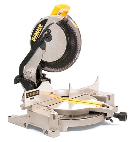 Tips For Mastering The Miter Saw Popular Woodworking