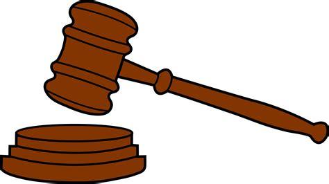 Criminal Record Clip Criminal Justice Clipart 49