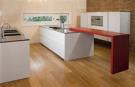Interni Ville Moderne by Pin Gallery On