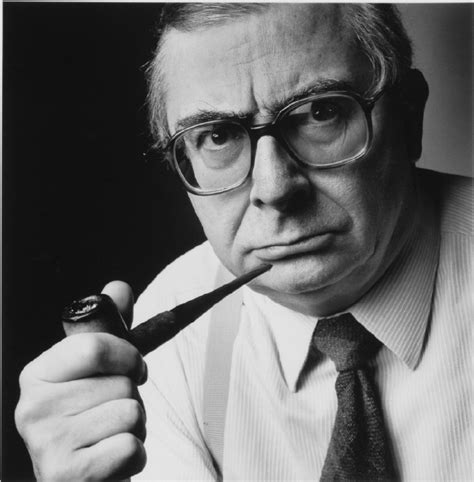 claude chabrol director claude chabrol 1930 2010 french film director member