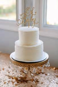 tiered baby shower cakes 25 best ideas about shower cakes on baby