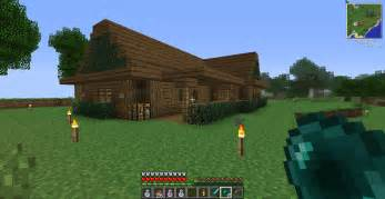 Minecraft Home Ideas by Cool Minecraft House Designs Related Keywords