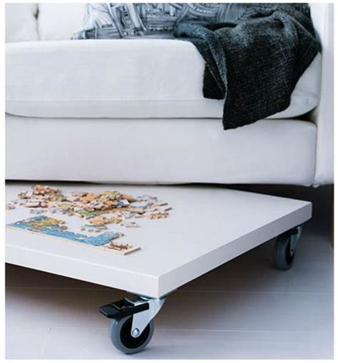 under the couch under the couch table home ideas pinterest