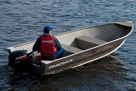 v boat object moved