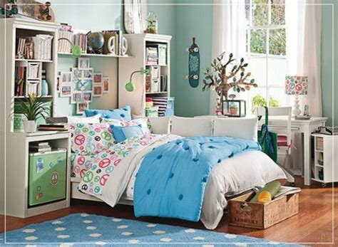 teenagers bedroom home decor entrancing cool teenage girl bedrooms for cool
