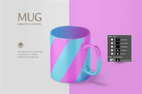 design mug photoshop mug animated mockup by rebrandy thehungryjpeg com