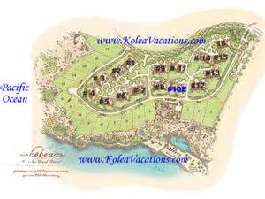 waikoloa beach luxury villas 10e hawaii oceanfront island condo at halii kai luxury kohala