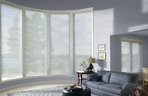 Luxaflex Blinds Luxaflex Products Silhouette Blinds Prahran Melbourne