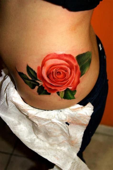 imagenes de tatuajes de rosas rojas tatuajes de rosas imagui