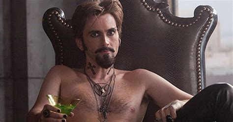 david tennant paisley scots star david tennant told to look scrawny for role in