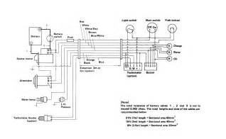 marine alternator schematic manifold schematic elsavadorla