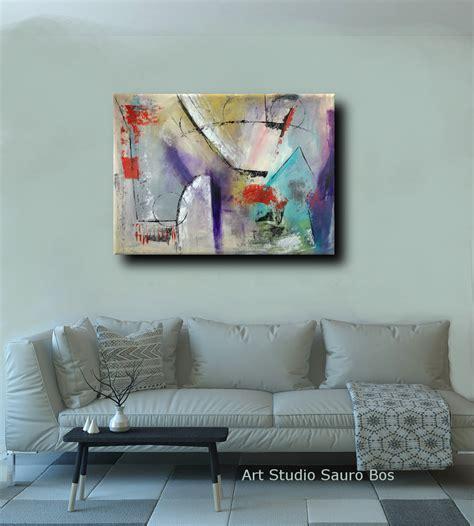 quadri per arredamento moderno quadri moderni per arredamento contemporaneo sauro bos