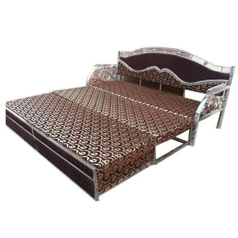 sofa cum bed in steel sofa cum bed dubai sofa cum bed ikea buy designer sofa