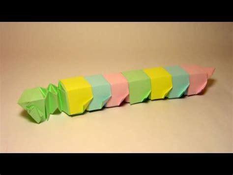 doodlebug origami origami doodlebug yami yamauchi