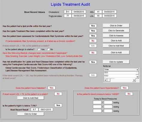Setma Com Epm Tools Chronic Care Management Code Ccm Tutorial Chronic Care Management Template