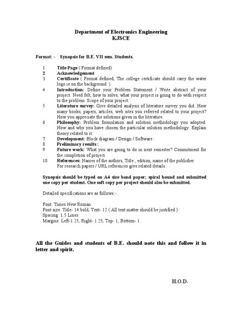 %name Template For Writing A Biography   newsletter biography examples business bio template download resume bio example template