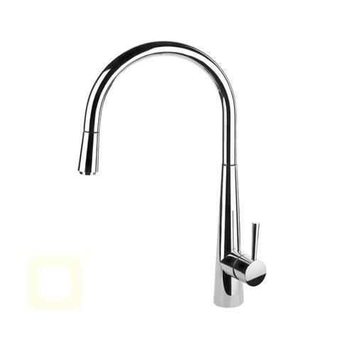 rubinetteria lavello 1000 idee su rubinetti lavello cucina su