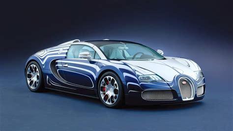 allinallwalls car wallpapers 2014 iphone car fast cool