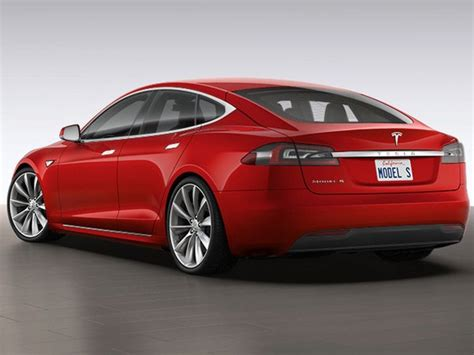 what is the cheapest tesla car tesla will discontinue its cheapest car the model s 60d