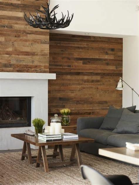 Raumgestaltung Wohnzimmer Braun by 120 Wohnzimmer Wandgestaltung Ideen Archzine Net