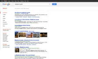 www google commed knowledge inside search google