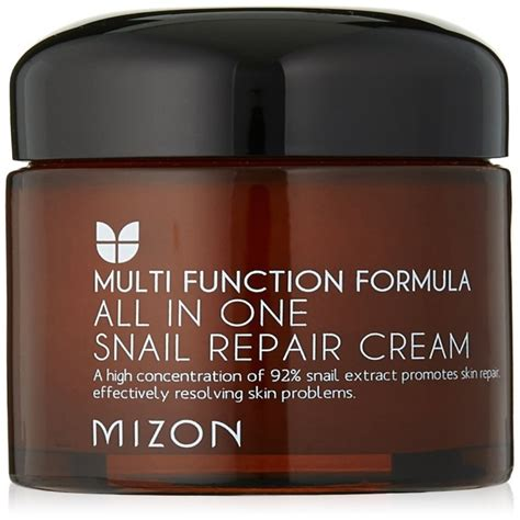 Moisturizers And Inez 19 of the best moisturizers you can get on