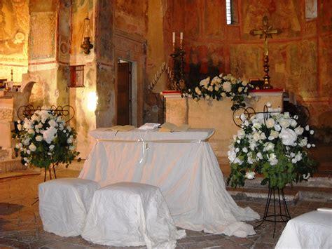 banchetto matrimonio ricevimenti matrimonio abbazia san pietro in valle