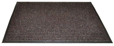 teppich borken teppich janning borken 00342420170916 blomap
