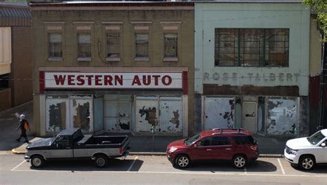 Auto Upholstery Columbia Sc by Bailey Bill Boom Historic Preservation Trend Has Room To