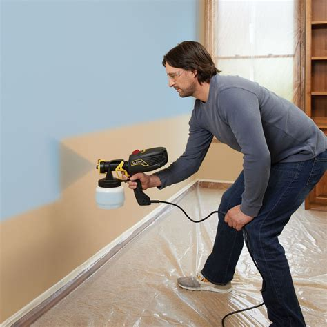 tools    paint   pro remodeling renovation