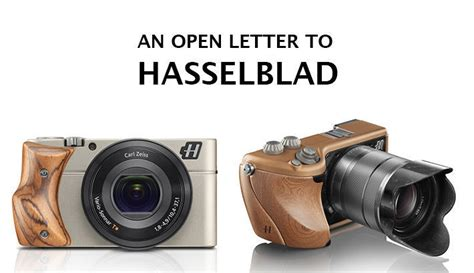hasselblad stellar анонс hasselblad stellar
