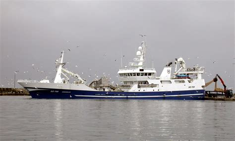 german fishing boat names fishing trawler wikipedia