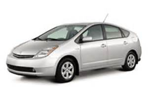Toyota Prius 2008 Price Prius Cost Car Review Specs Price And Release Date