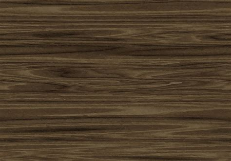 free wood pattern vector illustrator free vector free wood texture vector 15472 my graphic hunt
