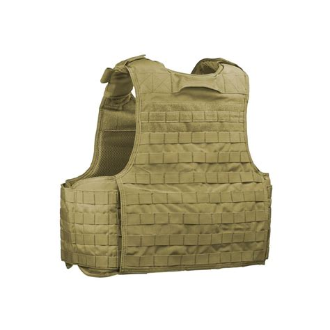 condor dfpc defender plate carrier acme approved