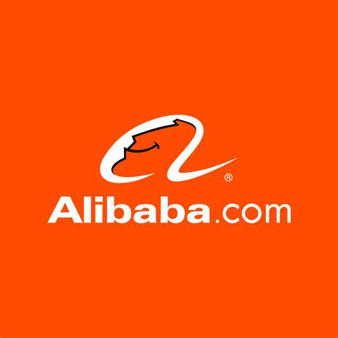 alibaba group exclusive alibaba booming ipo market which increasingly