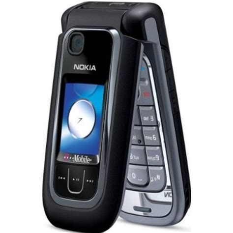 wholesale cell phones wholesale unlocked cell phones nokia wholesale cell phones wholesale gsm cell phones nokia 6263 t mobile gsm unlocked factory