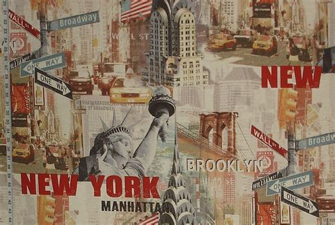 new york upholstery travel fabric new ones are in 25 august 2014