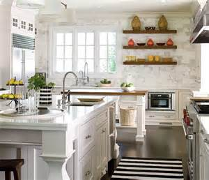 open shelves kitchen design ideas open shelves on kitchen shelterness