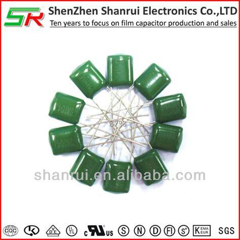 tv capacitor definition filme de poli 233 ster mylar capacitor apto para a r 225 dio e tv define cl11 pei capacitores id do