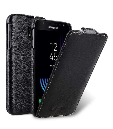 Melkco Premium Leather Jacka Type For Samsung Galaxy S3 Bla 1 premium leather for samsung galaxy j7 2017 jacka type black lc