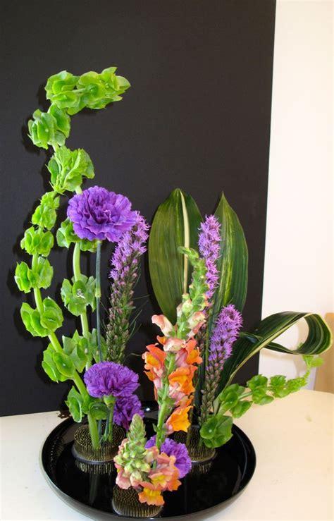 parallel floral design pbmgarden